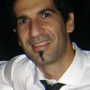 Director de la Tecnicatura Universitaria en Cs. Empresariales: Lic. Leandro Martin