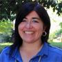 Coordinadora de Tutorías:  Lic. Miriam Medina