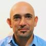 Augusto Nucilli