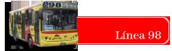 Línea 98