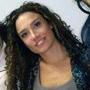 Cecilia Touris