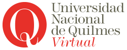 Universidad Nacional de Quilmes Virtual