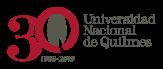 Portal de la Universidad Nacional de Quilmes